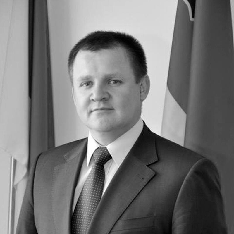 Юрій Фомічев