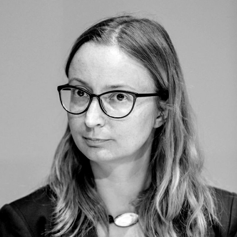 Юлія Скубицька